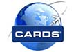 CARDS®