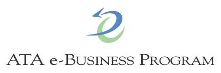 ATA e-Business Standards